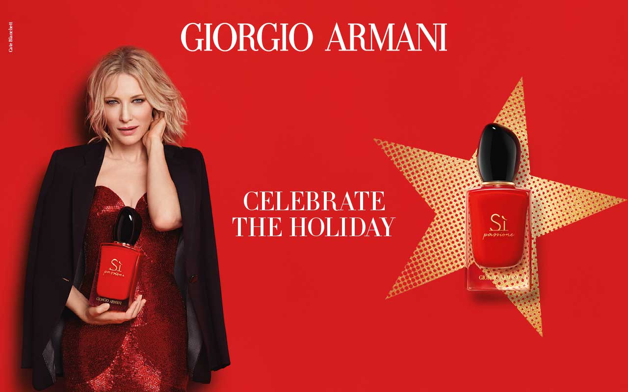 https://www.cosmeticexpress.com/brands/giorgio-armani
