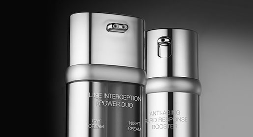 La Prairie Anti Aging Collection