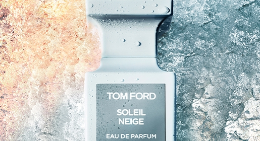 Tom Ford Soleil Neige Private Blend