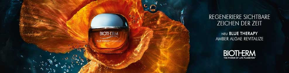 Biotherm Aqua Super Concentrates Cosmeticexpress