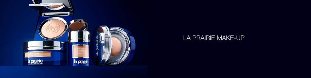 La Prairie Skin Caviar Complexion Collection bei CosmeticExpress