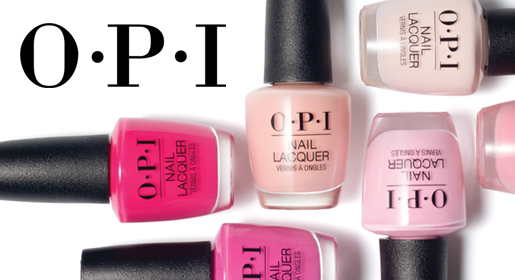 OPI bei cosmeticexpress